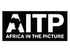 logo Africa in the Picture