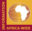 logo Africa-wide information