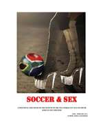 Cover Soccer and sex