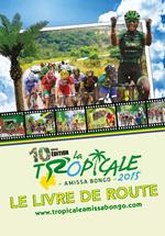 Cover Route la Tropicale