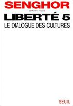 Cover Le dialogue des cultures