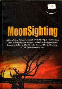 "book cover ""MoonSighting"""