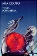 book cover Terra sonambula