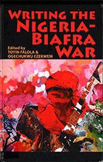 The Nigerian-Biafran War | African Studies Centre Leiden