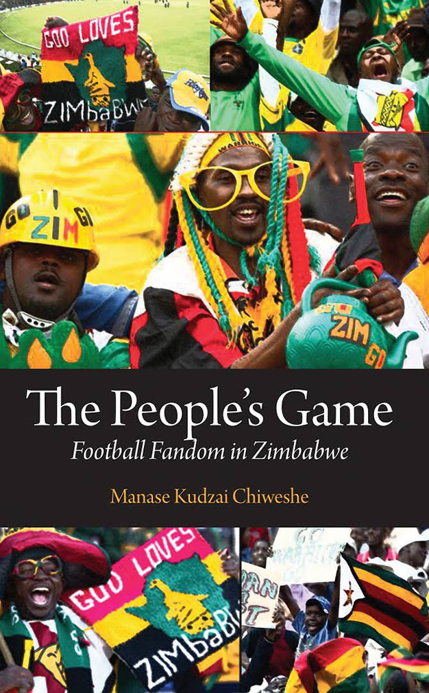 football_zimbabwe