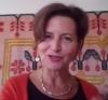 Amanda Hammar, President of AEGIS (Euopean Association of African Studies)