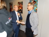 ASC honorary fellow Robert Ross (photo Fenneken Veldkamp)