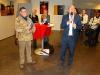 ASC honorary fellow Ineke van Kessel (photo Fenneken Veldkamp)