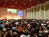 Carl Schlettwein Lecture by Mirjam de Bruijn: Digitalisation and the Field of African Studies.