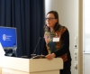 Feedback from a break-out session to the plenary by Dr Margot Leegwater (ASCL).