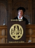 Prof. Mirjam de Bruijn, Chair LeidenASA and Chair Expressions of Citizenship and Identity in Africa