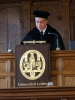 Prof. Rijk van Dijk, Chair Religion in Contemporary Africa and its Diaspora