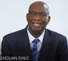 Etienne Ehouan Ehile, SG Association of African Universities