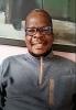 Sabelo Ndlovu-Gatsheni, Chair of Epistemologies of the Global South with Emphasis on Africa, University of Bayreuth